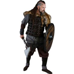 Berengar Viking Mens Outfit