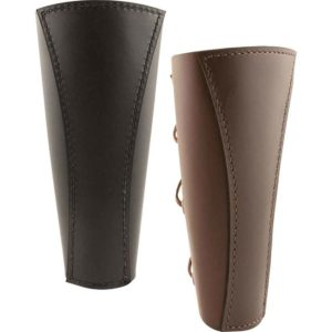 Essential Archers Arm Guard