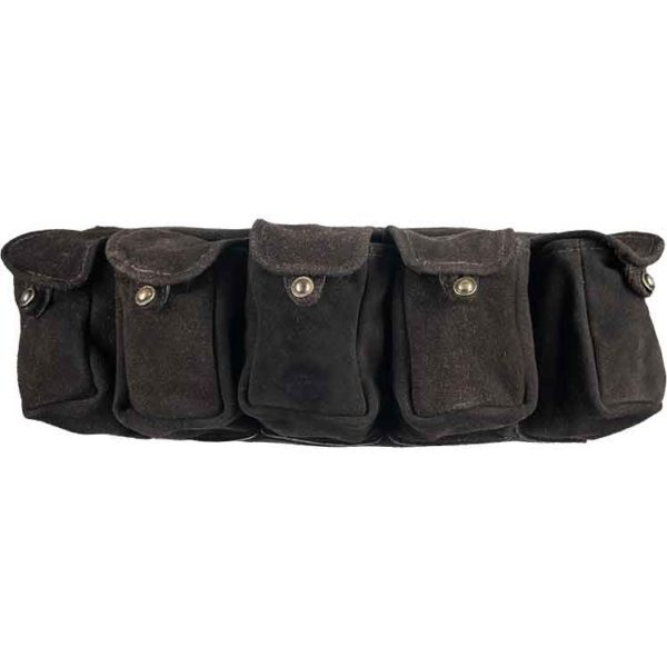 Rickar Bag Belt