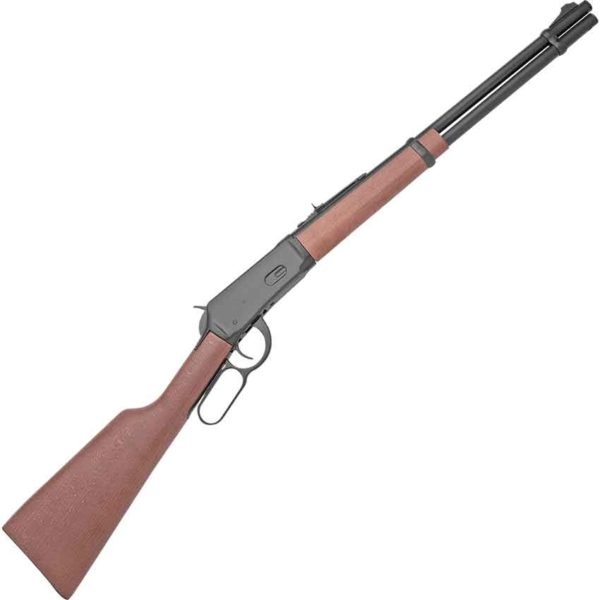 Blank Firing 1894 Lever Action Western Rifle