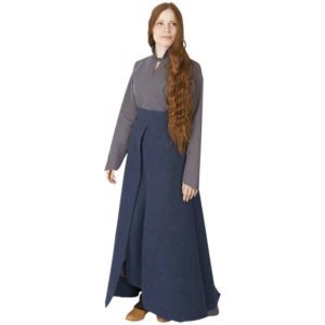 Medieval Battle Skirt