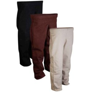 Niko Childrens Pants
