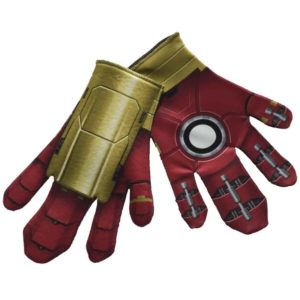 Adult Hulkbuster Gloves