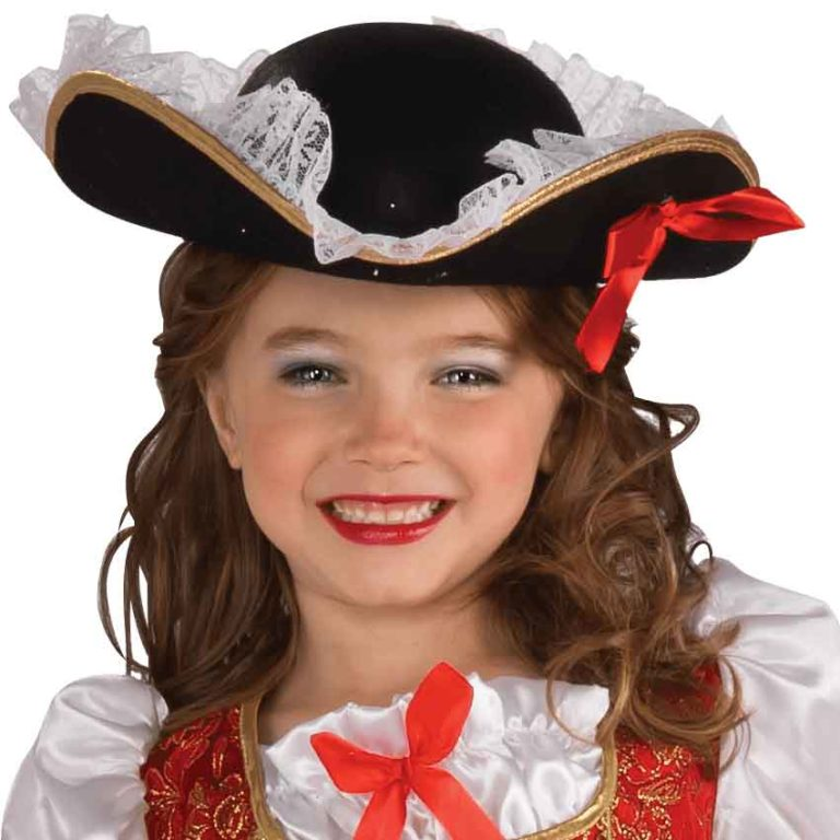 Little Princess of the Sea Girls Costume