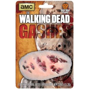 Walker Gash Appliance