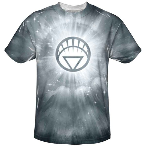 Essence of the Entity T-Shirt