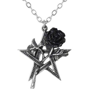 Ruah Vered Necklace