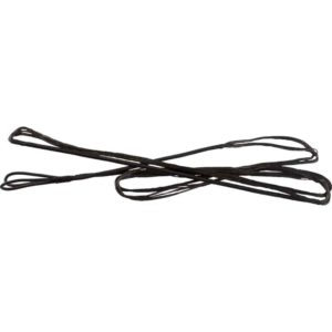 Replacement String for 140cm IDV Bows