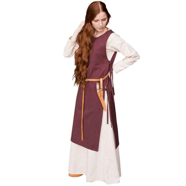 Hedeby Womens Viking Outfit
