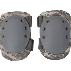 Tactical Combat Knee Pads