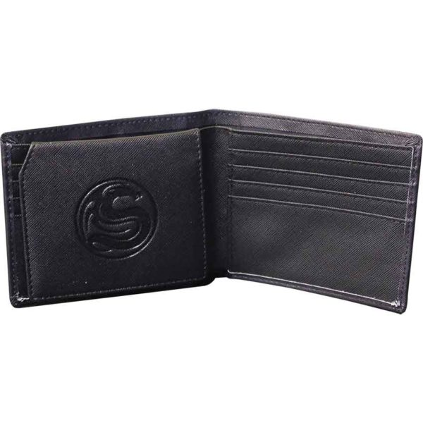 Death Grip RFID Blocking Bifold Wallet